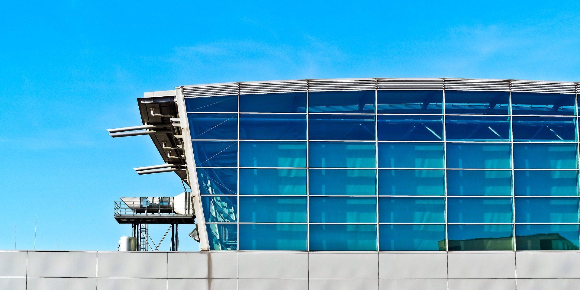 architecture-1817479_1920